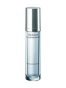 Sensai - Cellular Performance Hydrachange Essence -seerumi 40 ml | Stockmann