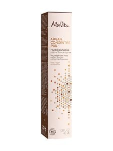 Melvita - Youthful Fluid -kasvovoide 40 ml | Stockmann