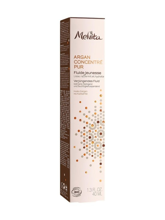 Melvita - Youthful Fluid -kasvovoide 40 ml - null | Stockmann - photo 1