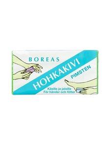 Boreas - Hohkakivi - null | Stockmann