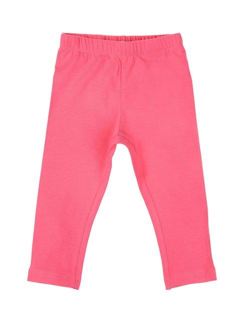 NkfiVivian-leggingsit