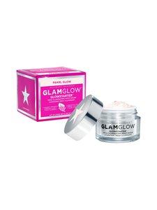 Glamglow - GLOWSTARTER Mega Illuminating Moisturizer -päivävoide - null | Stockmann