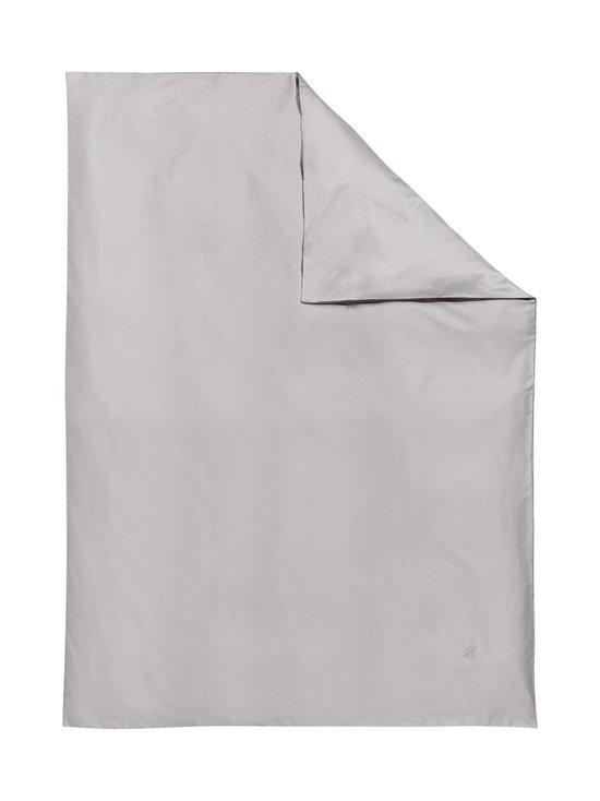 Balmuir - Castellana-pussilakana 150 x 210 cm - GREY   Stockmann - photo 1