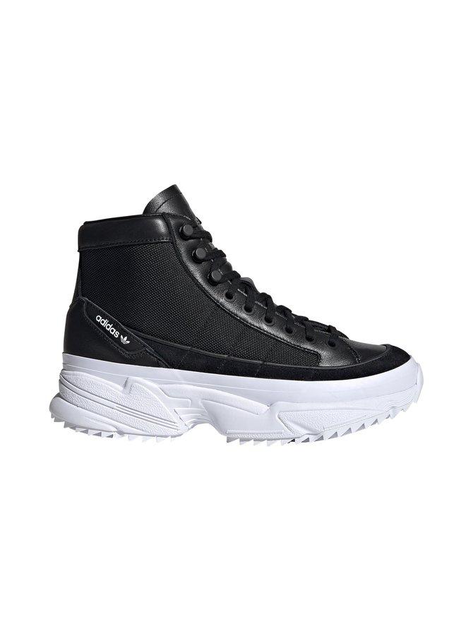 W Kiellor Extra -kengät