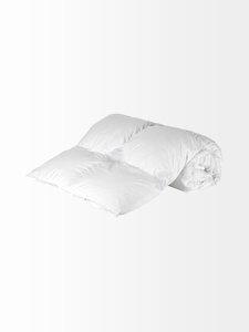 Joutsen - Keskilämmin ja muhkea Unessa-untuvapeite - VALKOINEN | Stockmann