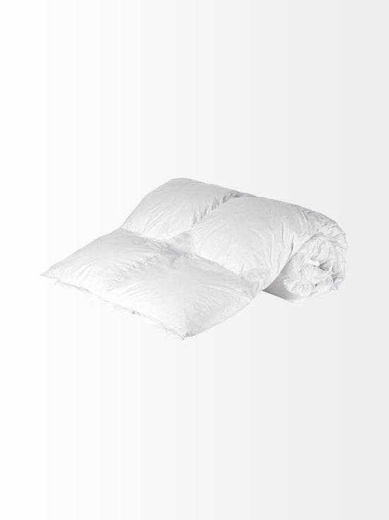 Joutsen - Keskilämmin ja muhkea Unessa-untuvapeite - VALKOINEN | Stockmann - photo 2