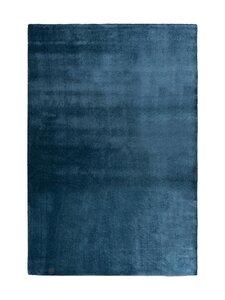 VM-Carpet - Satine-matto 133 x 200 cm - 791 BLUE   Stockmann