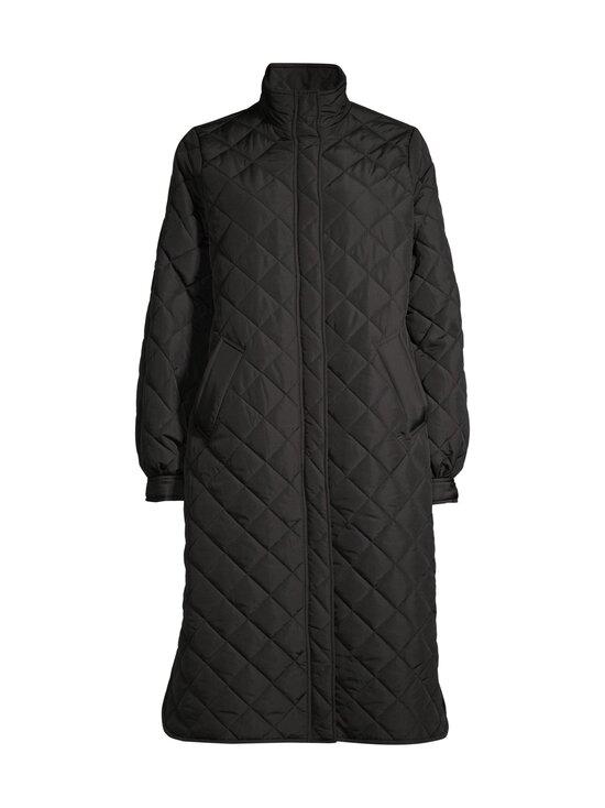Modström - Heba Jacket -tikkitakki - BLACK | Stockmann - photo 1