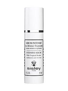 Sisley - Résines Tropicales Intensive Serum -seerumi 30 ml   Stockmann