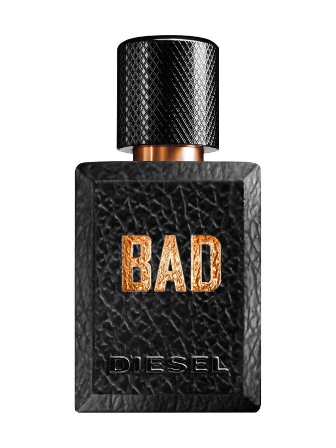 BAD EdT -tuoksu