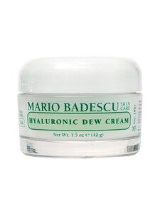 Mario Badescu - Hyaluronic Dew Cream -kosteusvoide 42g   Stockmann