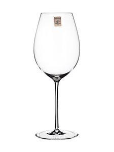 Schott Zwiesel - Enoteca Rioja -viinilasi | Stockmann