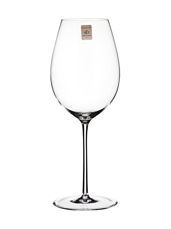 Enoteca Rioja -viinilasi