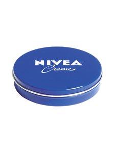 NIVEA - Creme-yleisvoide 75 ml | Stockmann