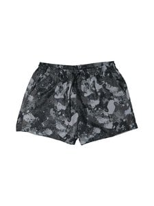 MARCELO BURLON - Camou Swimming Shorts -uimashortsit - GREY | Stockmann