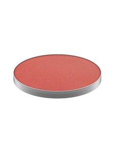 MAC - Matte Powder Blush Pro Palette Refill -poskipuna 6 g | Stockmann