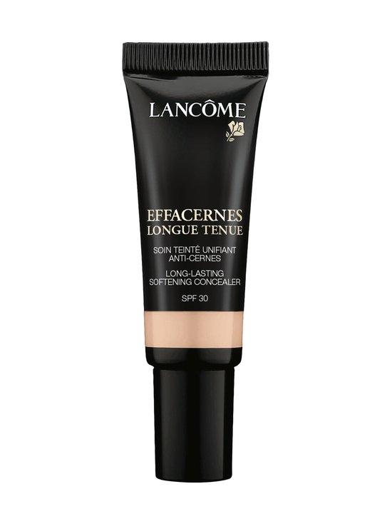Lancôme - Effacernes Longue Tenue -peiteaine 15 ml - 01 | Stockmann - photo 1