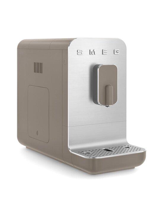 Smeg - BCC01-kahvikone - TAUPE | Stockmann - photo 2