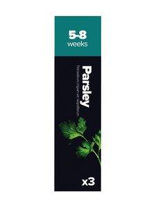 Plantui - Lehtipersilja-kasvikapseli | Stockmann