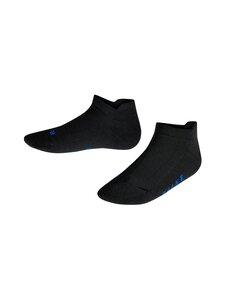 Falke - Cool Kick -sukat - 3000 BLACK | Stockmann