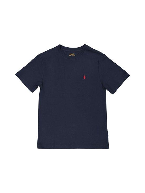 Polo Ralph Lauren - T-paita - CRUISE NAVY | Stockmann - photo 1