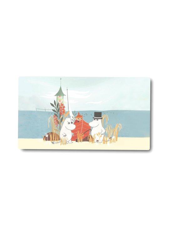 #MEIDÄNMERI-leikkuulauta 40 x 17 cm