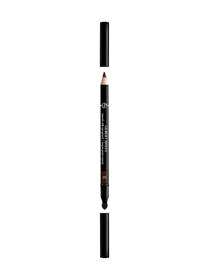 Smooth Silk Eye Pencil -silmänrajauskynä