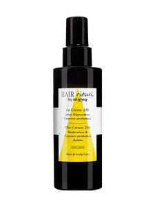 Sisley - The Cream 230 -hiuksiin jätettävä hoitovoide 150 ml | Stockmann