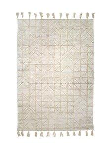 Classic Collection - Akita-matto - NATURAL | Stockmann