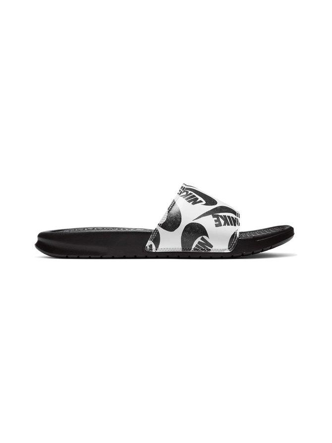 Benassi JDI Printed -sandaalit