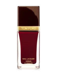 Tom Ford - Nail Lacquer -kynsilakka 12 ml   Stockmann