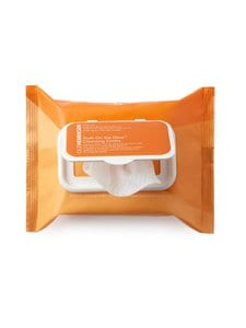 Ole Henriksen - Truth™ On The Glow Cleansing Cloths -puhdistusliinat 30 kpl | Stockmann