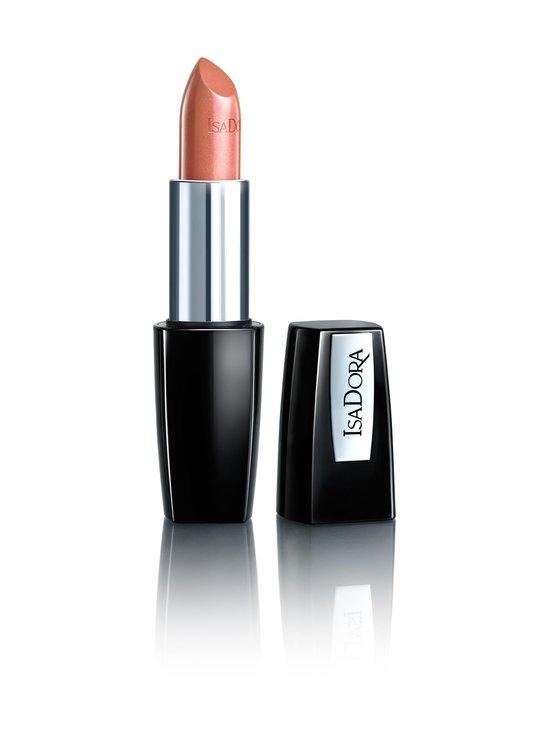 Isadora - Perfect Moisture -huulipuna - 225 NUDE HEARTED | Stockmann - photo 1