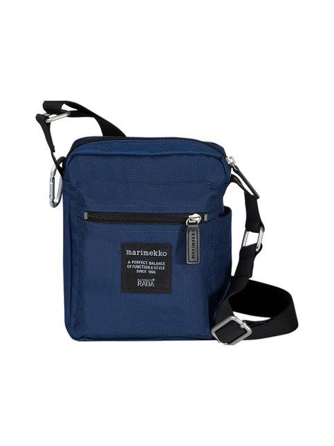 Cash & Carry -laukku