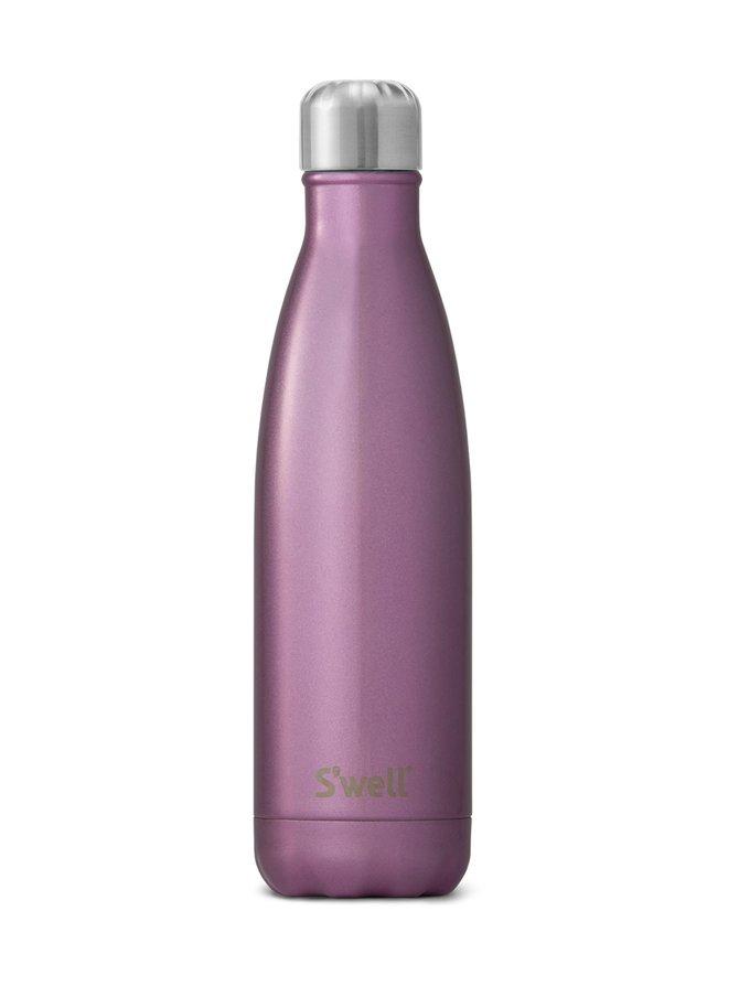 Orchid-juomapullo 500 ml