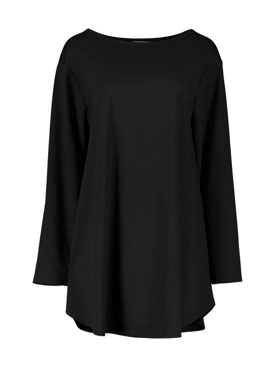 Marimekko - Siinna 2 -tunika - BLACK | Stockmann - photo 1