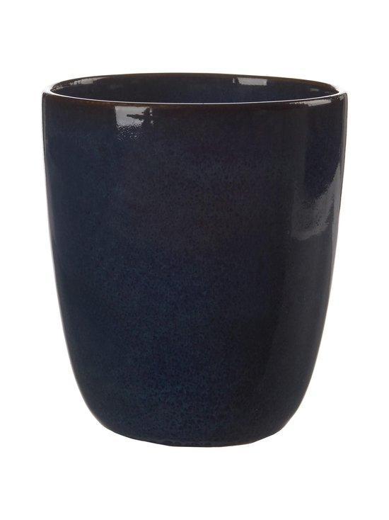 Asa - Saisons-muki 0,25 l - MIDNIGHT BLUE | Stockmann - photo 1