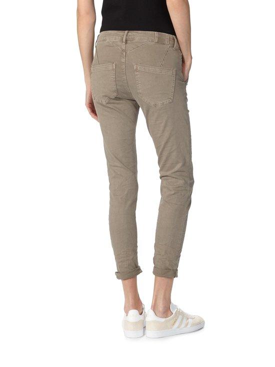 Piro jeans - Housut - MORK BEIGE 19 | Stockmann - photo 2