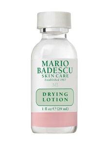 Mario Badescu - Drying Lotion -täsmähoito epäpuhtauksille 29 ml - null | Stockmann