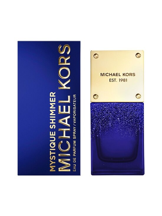 Michael Kors - Mystique Shimmer EdP -tuoksu - NOCOL | Stockmann - photo 4