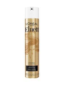L'Oréal Paris - Elnett Hairspray -hiuskiinne 75 ml - null   Stockmann