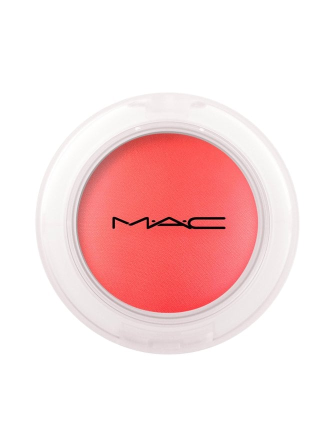 Glow Play Blush -poskipuna 7,3 g