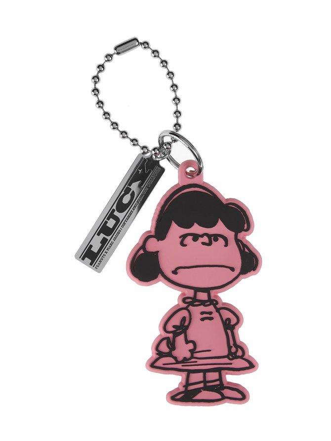 Lucy-laukkukoru