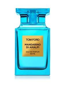 Tom Ford - Mandarino di Amalfi EdP -tuoksu | Stockmann