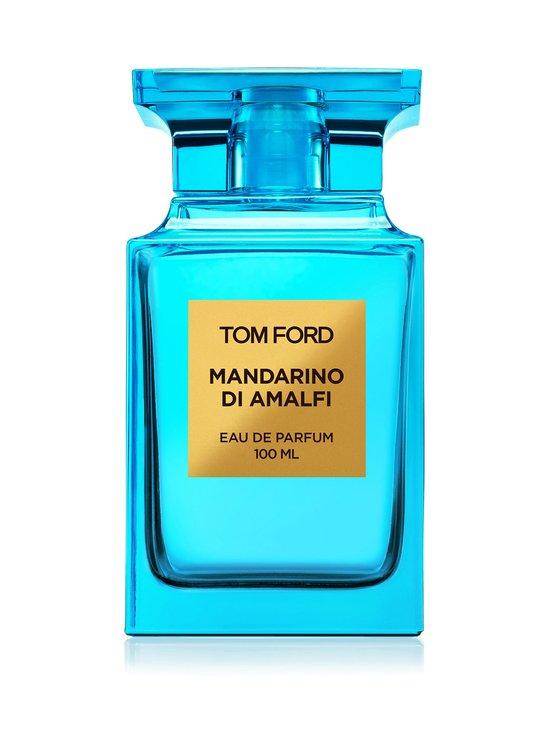 Tom Ford - Mandarino di Amalfi EdP -tuoksu | Stockmann - photo 1