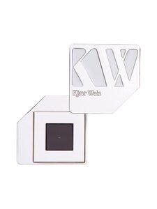 Kjaer Weis - Case Iconic Edition Face Cream Foundation -metallikotelo | Stockmann