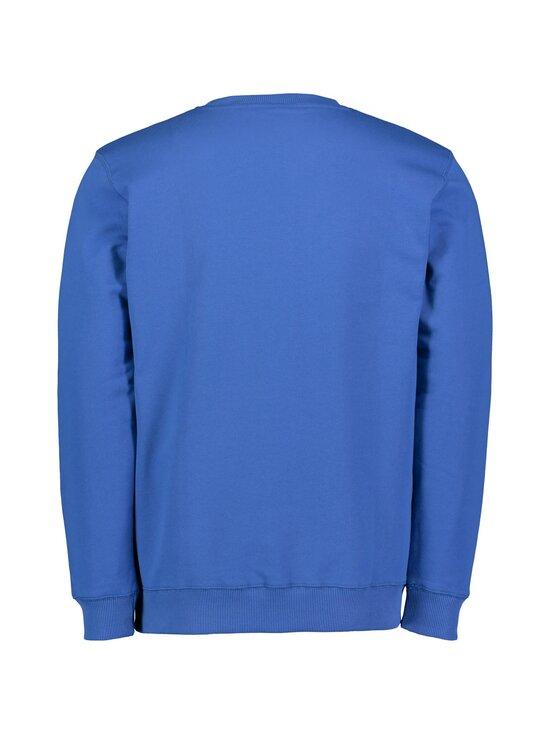Makia - Brand Sweatshirt -collegepaita - BLUE | Stockmann - photo 2