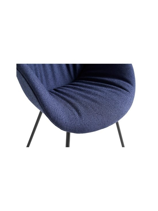 HAY - About A Chair AAC127 Soft -tuoli - ATLANTIC | Stockmann - photo 2