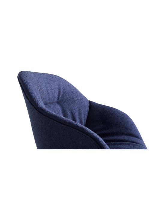 HAY - About A Chair AAC127 Soft -tuoli - ATLANTIC | Stockmann - photo 3