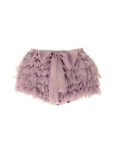 DOLLY by Le Petit Tom - Frilly-housut - MAUVE | Stockmann